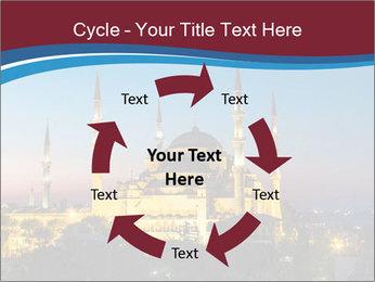 0000083391 PowerPoint Templates - Slide 62