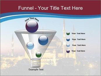 0000083391 PowerPoint Templates - Slide 63