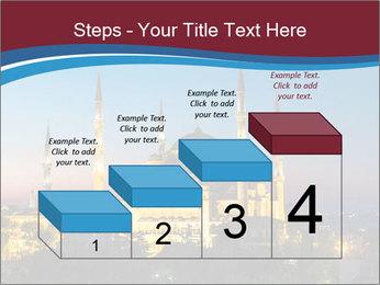 0000083391 PowerPoint Templates - Slide 64