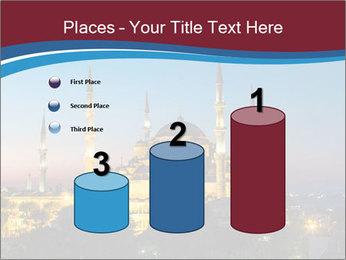 0000083391 PowerPoint Templates - Slide 65