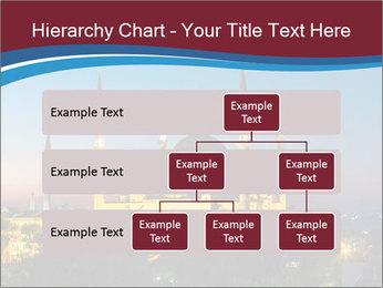 0000083391 PowerPoint Templates - Slide 67