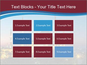 0000083391 PowerPoint Templates - Slide 68