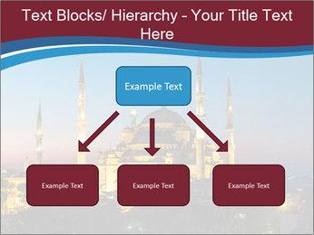 0000083391 PowerPoint Templates - Slide 69