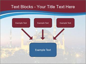 0000083391 PowerPoint Templates - Slide 70