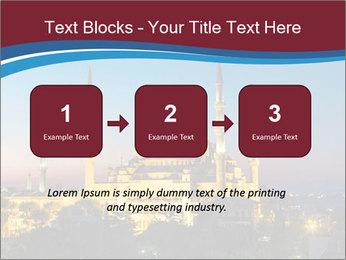0000083391 PowerPoint Templates - Slide 71