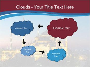 0000083391 PowerPoint Templates - Slide 72