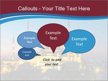 0000083391 PowerPoint Templates - Slide 73