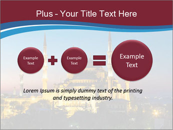 0000083391 PowerPoint Templates - Slide 75