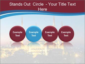 0000083391 PowerPoint Templates - Slide 76