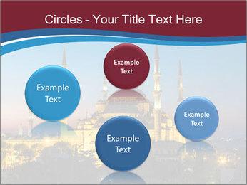 0000083391 PowerPoint Templates - Slide 77
