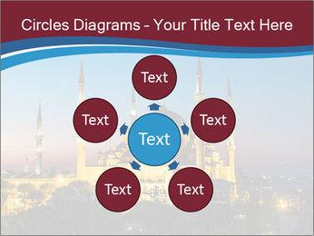 0000083391 PowerPoint Templates - Slide 78