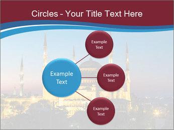 0000083391 PowerPoint Templates - Slide 79