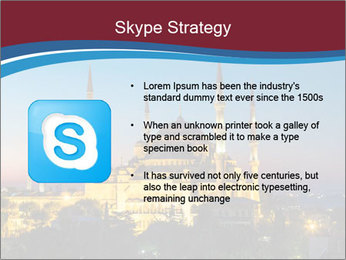 0000083391 PowerPoint Template - Slide 8