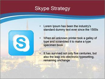 0000083391 PowerPoint Templates - Slide 8