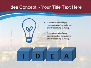 0000083391 PowerPoint Template - Slide 80
