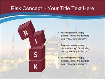 0000083391 PowerPoint Templates - Slide 81