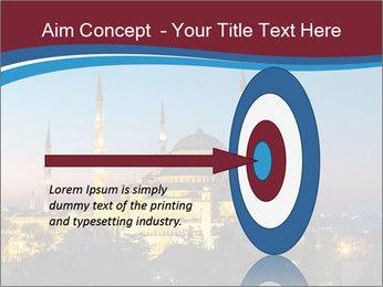 0000083391 PowerPoint Templates - Slide 83