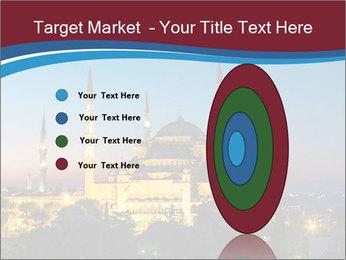 0000083391 PowerPoint Templates - Slide 84