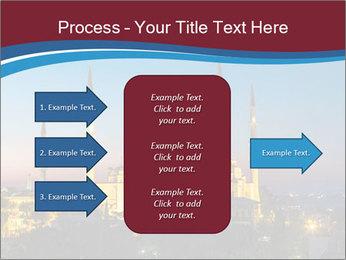 0000083391 PowerPoint Templates - Slide 85