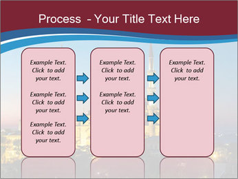 0000083391 PowerPoint Template - Slide 86