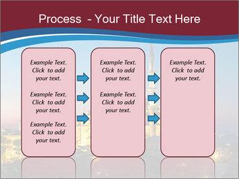 0000083391 PowerPoint Templates - Slide 86