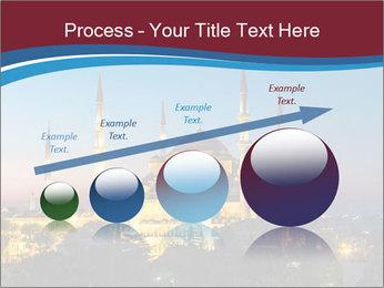 0000083391 PowerPoint Templates - Slide 87