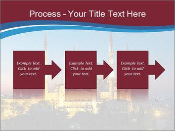 0000083391 PowerPoint Templates - Slide 88