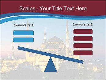 0000083391 PowerPoint Templates - Slide 89