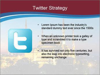 0000083391 PowerPoint Templates - Slide 9
