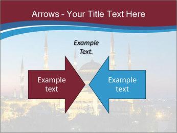 0000083391 PowerPoint Template - Slide 90
