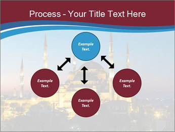 0000083391 PowerPoint Template - Slide 91