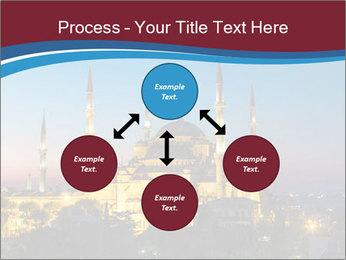 0000083391 PowerPoint Templates - Slide 91