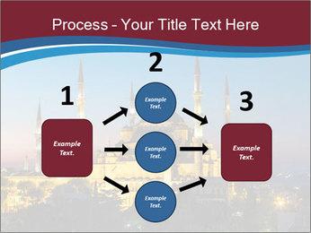0000083391 PowerPoint Templates - Slide 92