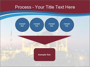 0000083391 PowerPoint Templates - Slide 93