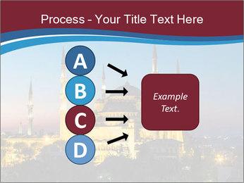 0000083391 PowerPoint Templates - Slide 94