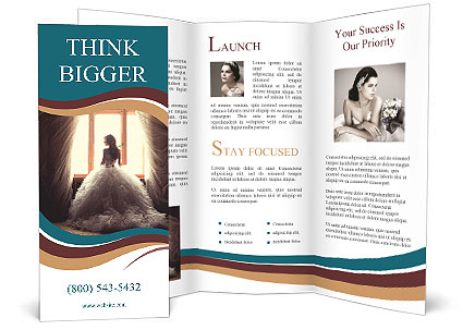 0000083392 Brochure Template