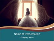 0000083392 PowerPoint Template