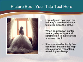 0000083392 PowerPoint Templates - Slide 13