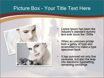0000083392 PowerPoint Templates - Slide 20