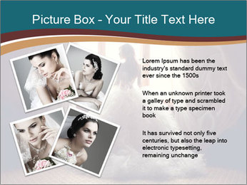 0000083392 PowerPoint Templates - Slide 23