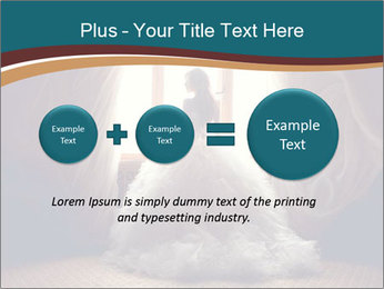 0000083392 PowerPoint Templates - Slide 75