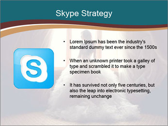 0000083392 PowerPoint Templates - Slide 8