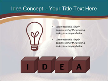 0000083392 PowerPoint Templates - Slide 80