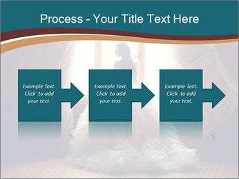 0000083392 PowerPoint Templates - Slide 88