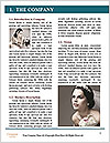 0000083392 Word Template - Page 3