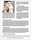 0000083392 Word Template - Page 4