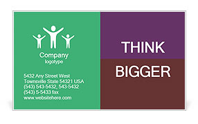 0000083393 Business Card Templates