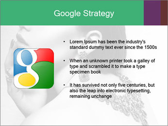 0000083393 PowerPoint Templates - Slide 10