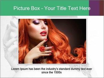 0000083393 PowerPoint Templates - Slide 15