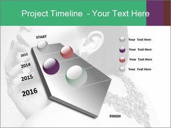 0000083393 PowerPoint Templates - Slide 26